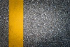 Straßen-Beschaffenheit für Hintergrund stockfoto