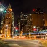 Straßen-Fotografie Lizenzfreie Stockfotografie
