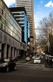 Straßen-Fotografie Stockfotos