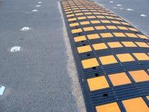 Straßenausrüstung Lizenzfreie Stockbilder