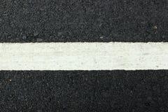 Straßenbeschaffenheit Stockfoto