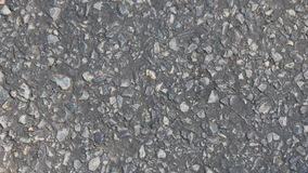 Straßendecke Stockfoto
