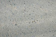 Straßenschmutzhintergrund Lizenzfreies Stockbild