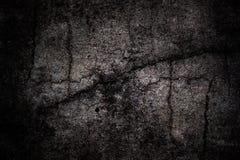 Straßensprungs-Asphalthintergrund Lizenzfreie Stockbilder