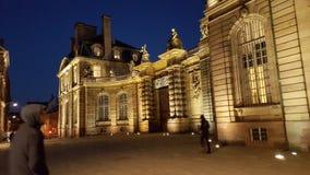 Straßburg photographie stock