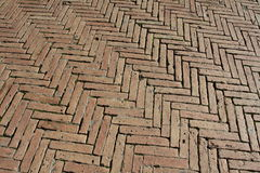 Straatsteen Stock Afbeeldingen