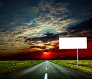 Strada fotografie stock libere da diritti