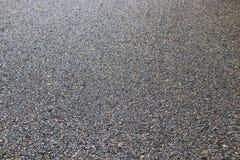 Strada asfaltata Immagine Stock Libera da Diritti