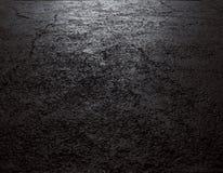 Straßenhintergrund Stockfoto