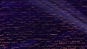 Strahlen der Leuchte Hintergrund 21 stock footage