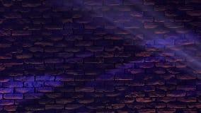 Strahlen der Leuchte Hintergrund 22 stock footage