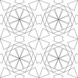 Straight diagonal lines. Seamless pattern. Slanting parallel lines.Straight diagonal lines. Seamless pattern. Slanting parallel li Stock Images