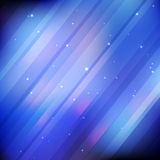 Straight lines background Royalty Free Stock Photo