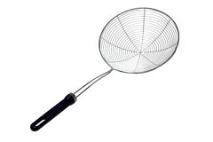 Strainer Stock Photography