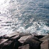 Strand Stock Afbeeldingen