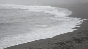 Strand lager videofilmer