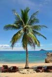 Strand-Feiertag Lizenzfreie Stockbilder
