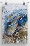 Strand Key West Florida Louisvilles KY der Ohio lizenzfreie stockbilder