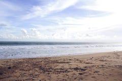 Strand stock foto's