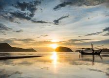 Strand in Thailand, Stockfotos