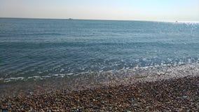 Strand lizenzfreie stockbilder