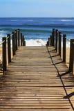 Stranden royalty-vrije stock afbeeldingen