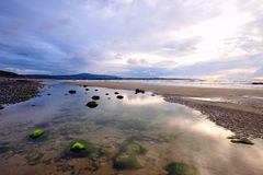 Strandhill Stock Photography