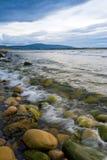 strandhill Images stock
