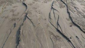 Strandjordning Royaltyfri Fotografi