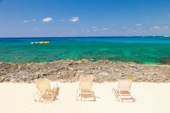 Cayman Islands arkivbilder