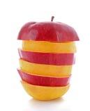 Strange fruit Royalty Free Stock Photo