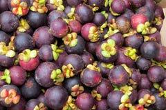 strange fruit 2 Royalty Free Stock Photo