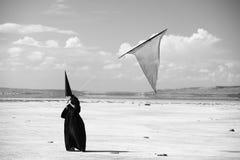 stranger fotografering för bildbyråer