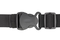 Free Strap Buckle Stock Photo - 54553360