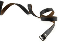 Strap Stock Photography
