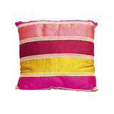 Straps pillow Stock Photography