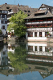 Strasbourg Stock Photo