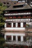 Strasbourg Stock Photos