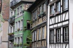 Strasbourg Stock Images