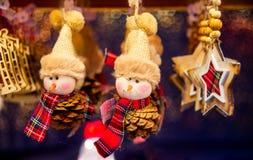 Free Strasbourg, Christmas Market, France Royalty Free Stock Image - 130807306