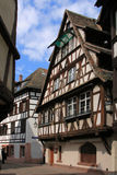 Strasbourg city Stock Photos