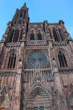 Strasbourg, France Royalty Free Stock Image