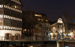 Strasbourg, France Stock Images