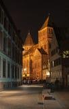 Strasbourg, France Royalty Free Stock Images