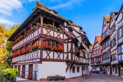 Strasbourg, France. Stock Photography