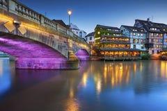 Strasbourg. Stock Photos