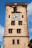 Strassbourg Royalty Free Stock Image