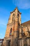Strassburg Royalty Free Stock Photo