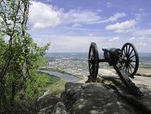 Free Strategic Cannon Royalty Free Stock Photos - 36497828