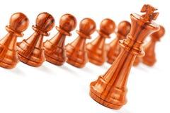Strategic Formation Stock Photos